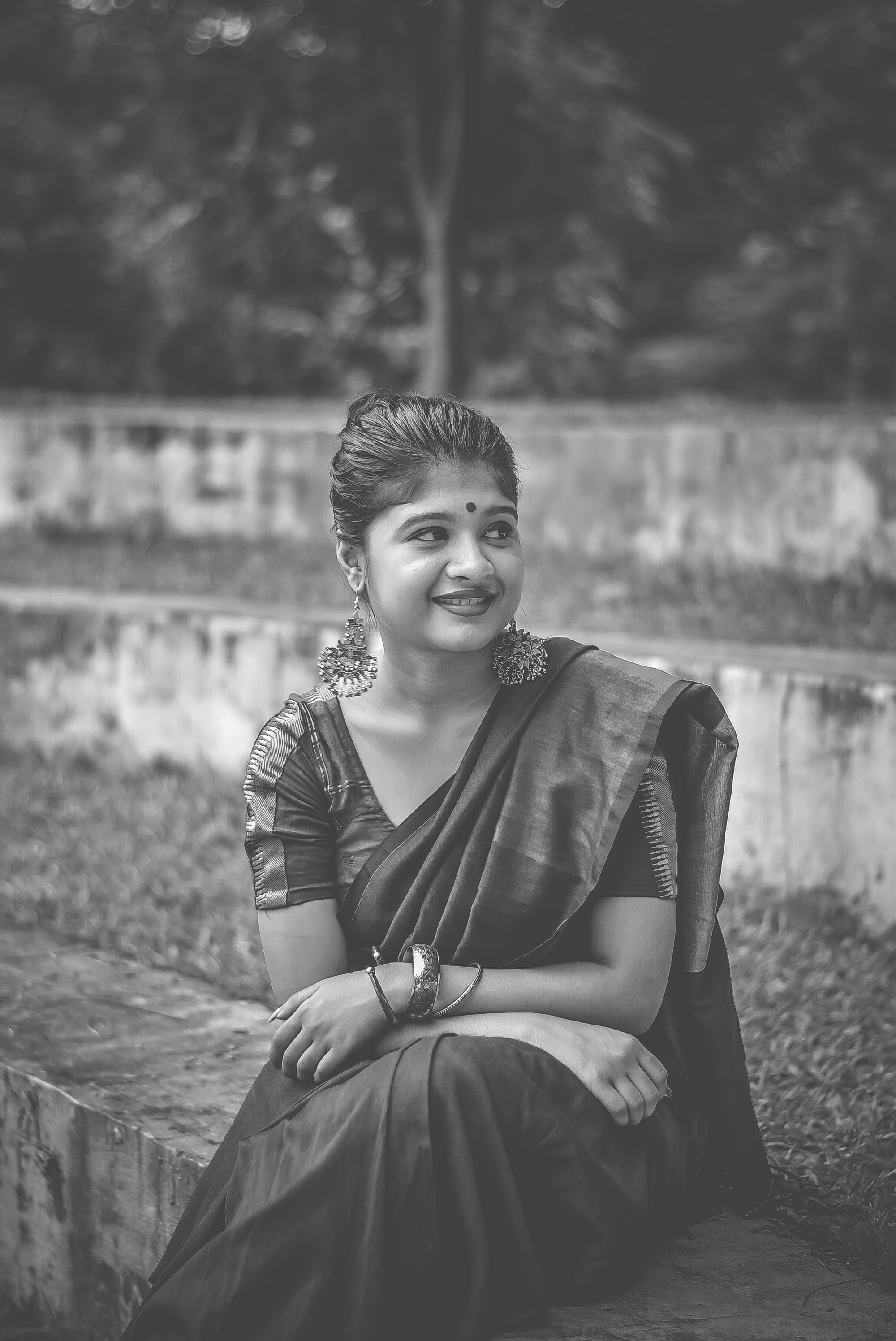 Image by Arindam Deb