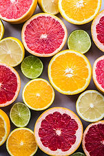 Efficiently boost your immune system with buffered Vitamin C, electrolytes, zinc & lysine