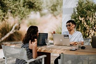 Should I use a Travel Advisor to plan a honeymoon?