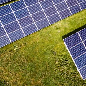 Preferencyjne pożyczki na odnawialne źródła energii.