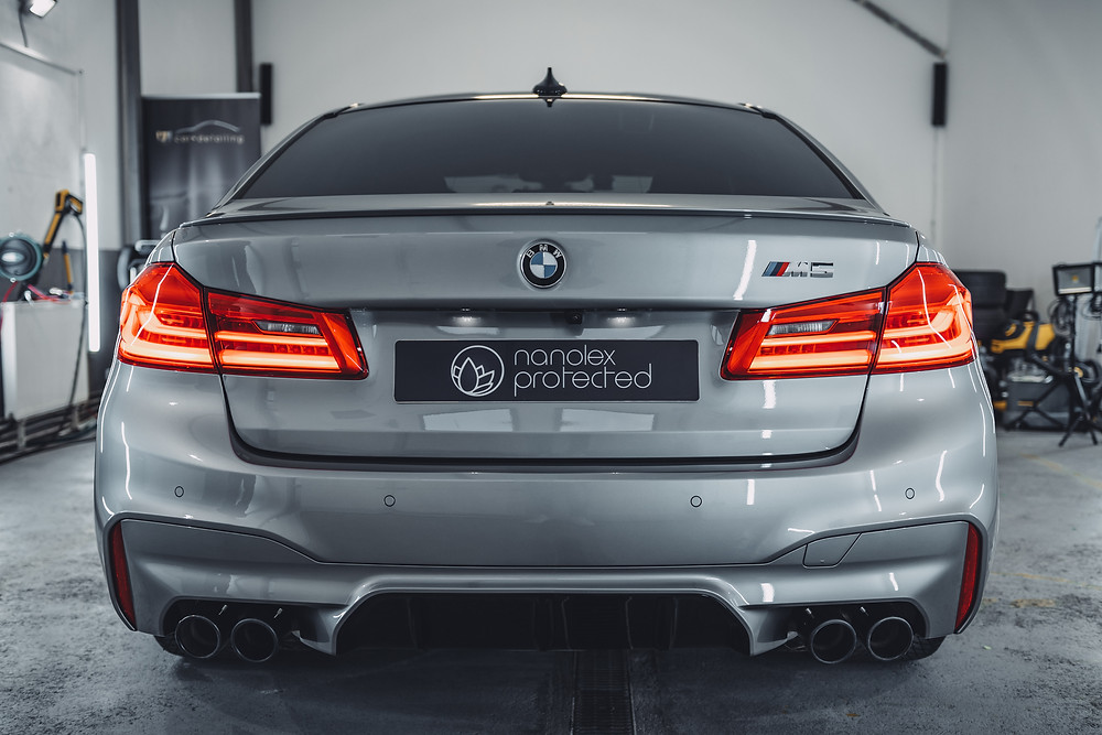 loma-wheels-bmw-m5-performance-chip-tuning-3