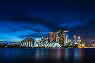 Grand And Glorious Singapore