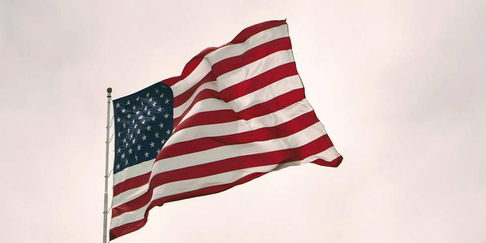 Como importar a los Estados Unidos - Sabado