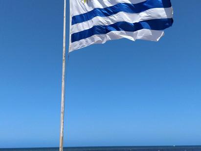 Storia dell'emigrazione italiana in Uruguay.