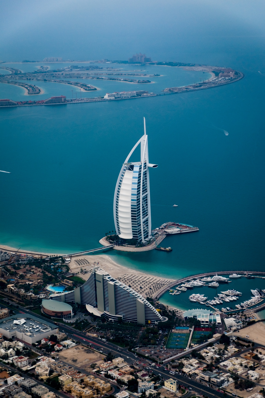 Dubai - December 11, 12