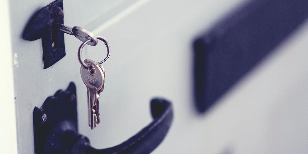 Transgender Discrimination in Housing