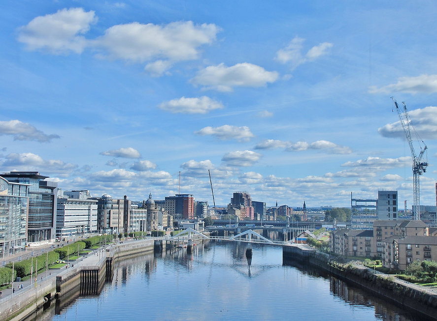 Tax Disputes, Tax Investigations, HMRC investigations, Tax Dispute Resolution, code of practice 9, employee benefit trusts, loan charge in Glasgow, Scotland UK