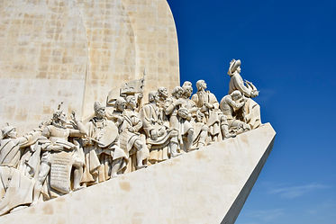Free Walking tour Belem - www.toursdeportugal.com