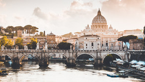 Top Frequently Asked Questions in 2019 about Traveling to Italy with Kids