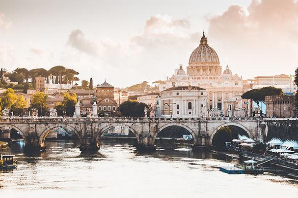 MICE Italy