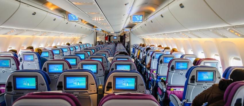 The Best Flight-Booking Hacks in 2021