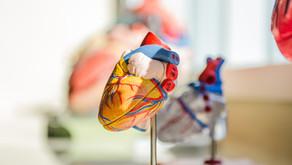 Micro pacemaker impiantato in un ultracentenario