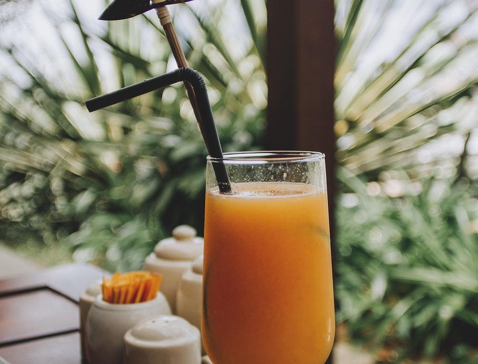 Modern Cafe/Juice Bar - Northern NSW