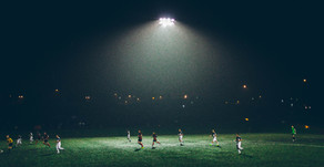 COVID 19 AND FOOTBALL: AN OVERVIEW OF THE EFFECT ON EMPLOYMENT CONTRACTS IN INDIAN FOOTBALL