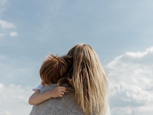 5 claves para entender la psicología perinatal