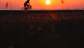 Is Morning Fasted Exercise Beneficial?