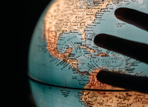 Take the Global Citizenship Test
