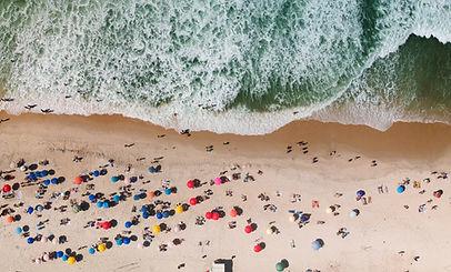 Image by Raphael Nogueira