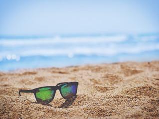 Colônias de férias: reservas para Natal e Ano-novo 2020/2021