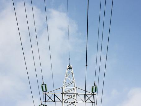 המלצות להפחתת ומיגון קרינה מרשת החשמל