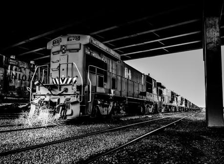 Kolej z Chin. Ile wynoszą ceny? Jaki koszt za transport kolejowy z Chin w sierpniu?