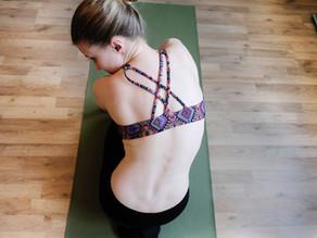 האם יש קשר בין עקמת ואוסטופורוזיס??🦴🦴🦴 ולמה פעילות גופנית היא הפתרון הכי מוצלח לשתי הבעיות😊