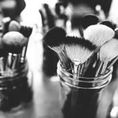 Mobile Makeup Service