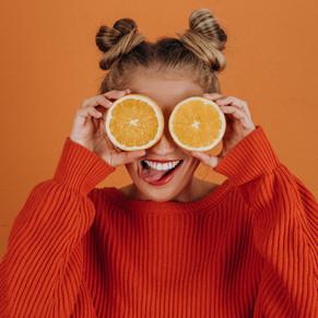 The ABC of Vitamin C