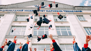Top courses in UK for International Students