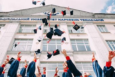 Image by Vasily Koloda