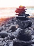 Equilibre confiance émotion stress examens concours relations