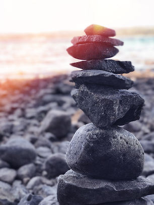 Coaching de connaissance de soi, gestion du stress, préparation de concours