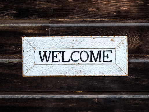 Welcome Center directors visit Abbeville