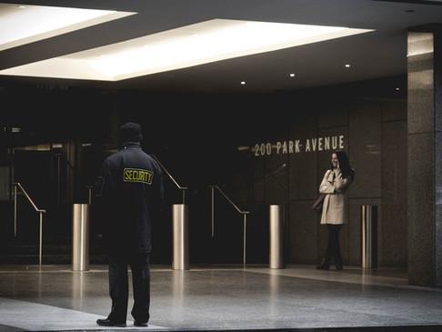 Las Empresas de Seguridad Privada en América Latina: Una estrategia de mejora integral