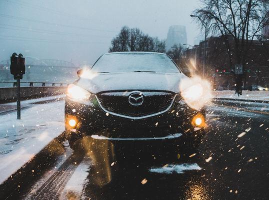 Mazda Service & Repair Atlanta