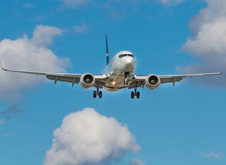 5 Boston Flight Deals in 2020