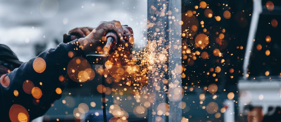 META2i lance ses webinaires Industrie 4.0