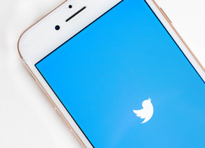 Here's Why You Should Be Using Twitter Lists