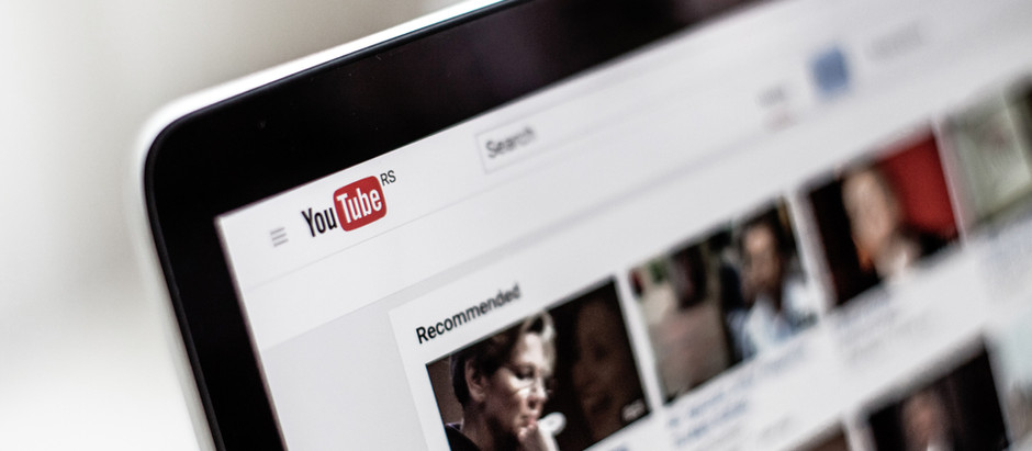 YouTube 15th Birthday: First Video Once Again Popular