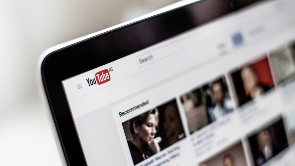 Falling Down the Rabbit Hole: The Dark Side of YouTube's Algorithms