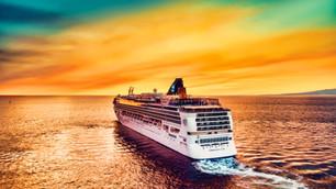Cruise stocks: a risk vs. reward analysis