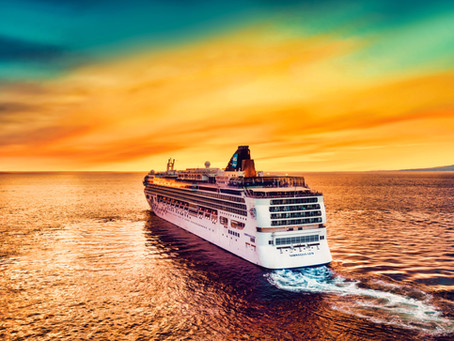 The 10 WORST mistakes you can make on a cruise