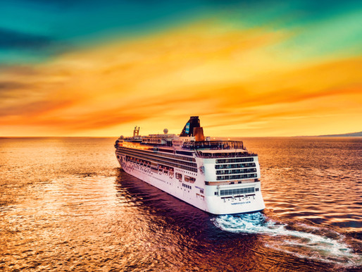 Cruise stocks: a risk vs. reward analysis