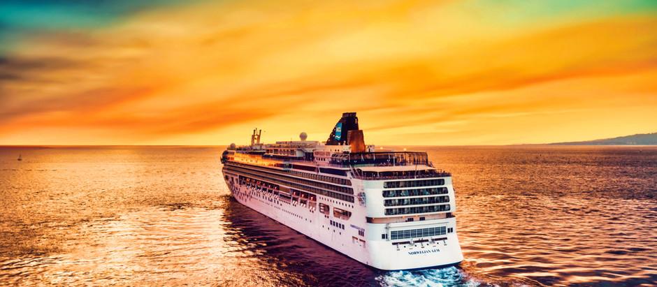 Norwegian Cruise Line Pros vs. Cons