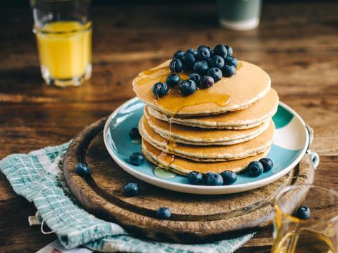The Best Pancake Appliances 2020