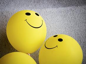 5 estrategias de psicología positiva para probar y poner en práctica