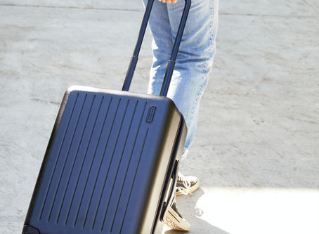 Koolitaja kohver