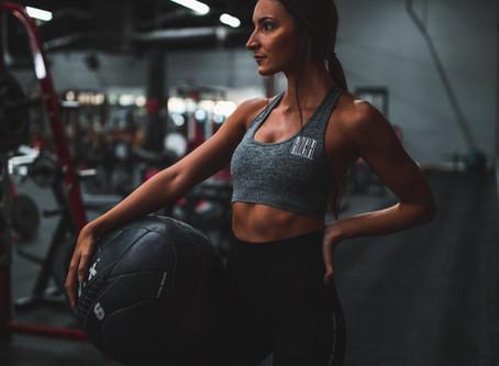 How do I manage my energy?