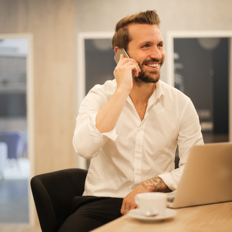 Experiência do cliente: o poder da comunicação sobre sentimentos e emoções