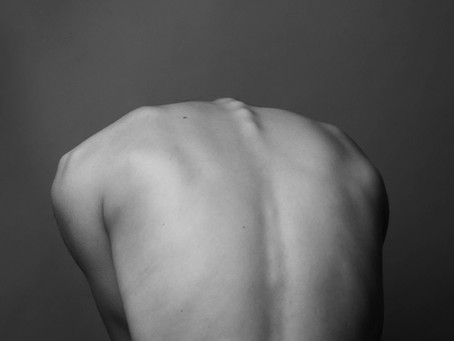 5 Common Myths About Low Back Pain